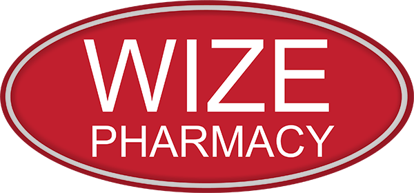 Wize Pharmacy - Local Pharmacist in Dunedin FL